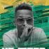 DOWNLOAD MP3: Yo Maps - Wanga