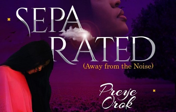 DOWNLOAD MP3: PreyeOrok – Separated Away From the Noise