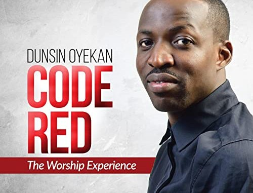 DOWNLOAD MP3: Dunsin Oyekan – Do To Me What You Want