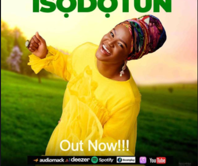 download isodotun album by sola allyson