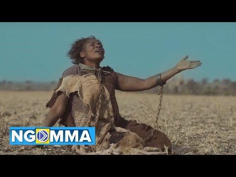 download mp3: Rose Muhando – Yesu Karibu Kwangu