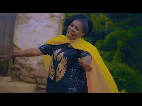 download mp3: Rose Muhando - You are the mountain