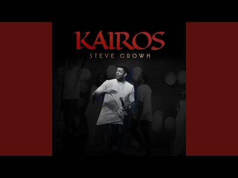 Steve Crown – Amen Ft. Joe Mettle