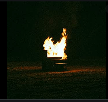 Housefires - Housefires VII (Live)