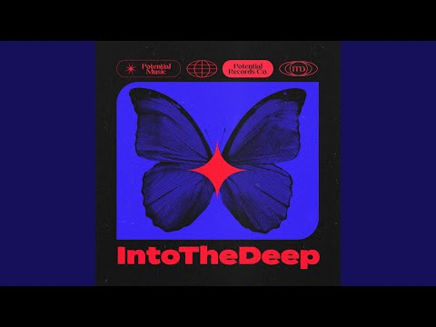 Potential Music - Into the Deep (feat. Andre Butler)