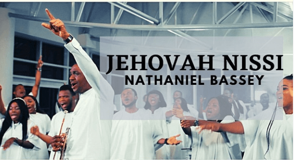 VIDEO: Nathaniel Bassey – Jehovah Nissi