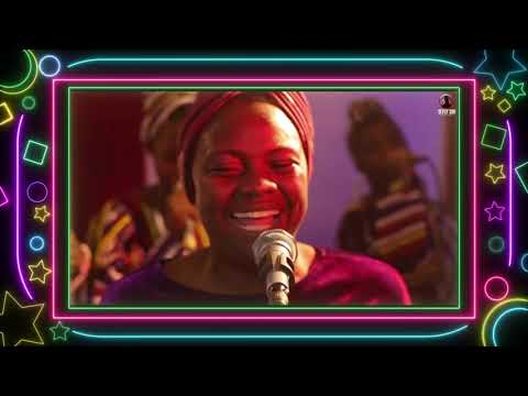 Adeyinka Alaseyori - Abogun Ni