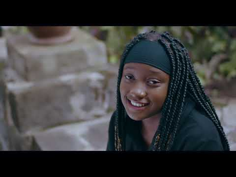 Christina Shusho - Mwanangu