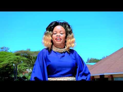 DOWNLOAD MP3: Jane Muthoni - wee nowe wikaga
