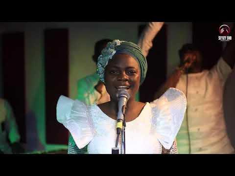 Adeyinka Alaseyori - Ogo