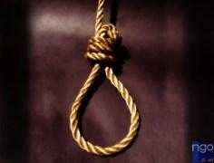 Неочікуване рішення для профілактики самогубств запропонували у Facebook