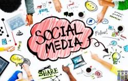 Що НГО треба знати про соціальні мережі