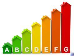 Новий закон про житлово-комунальні послуги: яких змін варто очікувати