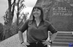 Жінки незвичних професій – археологині