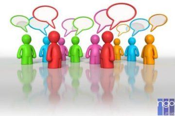 ОТГ запрошують до участі в проекті з підвищення рівня розвитку соціальних послуг