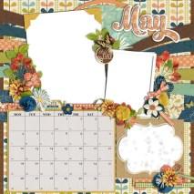 NTTD_Calendar 2014 20x20cm_PP_05