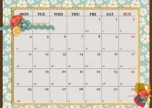 NTTD_Calendar 2014 21x15cm ngang_PP_08_month