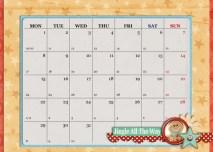 NTTD_Calendar 2014 21x15cm ngang_PP_12_month