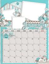 NTTD_Calendar 2014 A3_PP_01