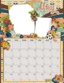 NTTD_Calendar 2014 A3_PP_05