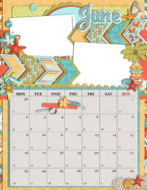 NTTD_Calendar 2014 A3_PP_06