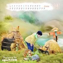 NTTD_Calendar2014_06