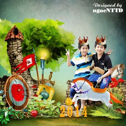 NTTD_Calendar2014_Cover_web