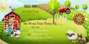 NTTD_Thang_56_Kaagard_On the farm_BC