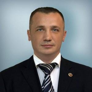 Голик Николай Григорьевич