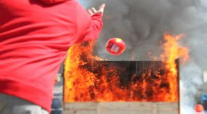 elide-fire-extinguishing-ball