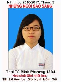ming-phuong-gioinhat