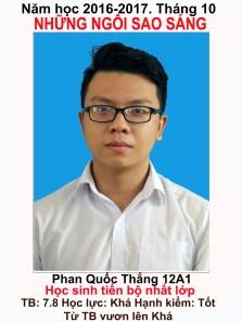 thang-tb