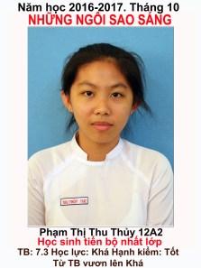 thuy-tb