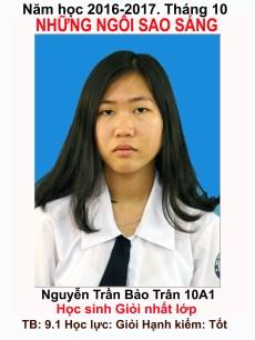 tran-gioi-101
