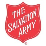 The Salvation Army - 3.9