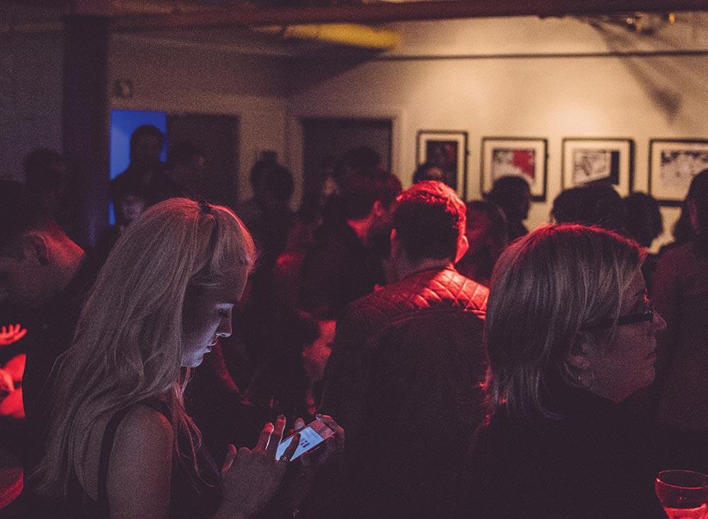 behance Event, design, illustration, photography, behance portfolio review, Manchester 3D Artist Visualisation