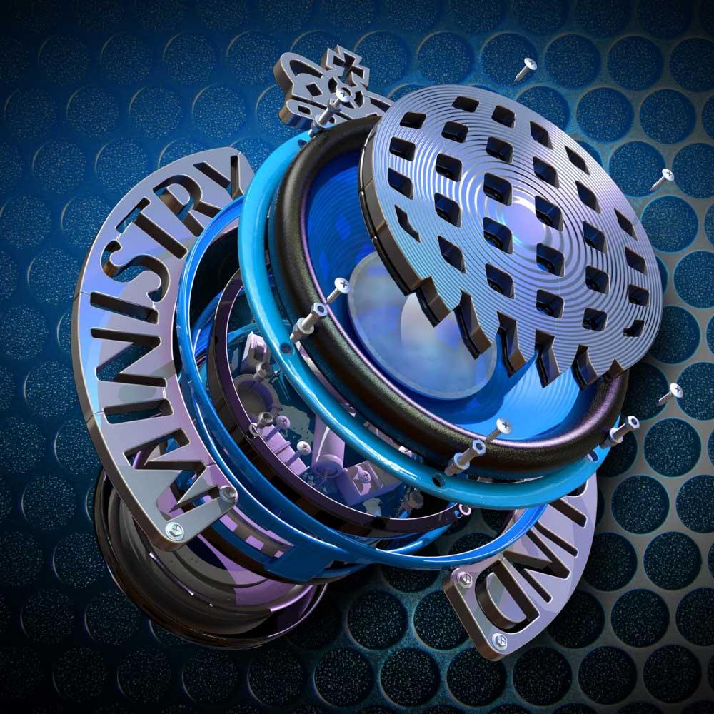 Bespoke design, 3D, ministry of sound, Manchester 3D Artist Visualisation
