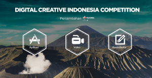 Dashboard · PALING INDONESIA