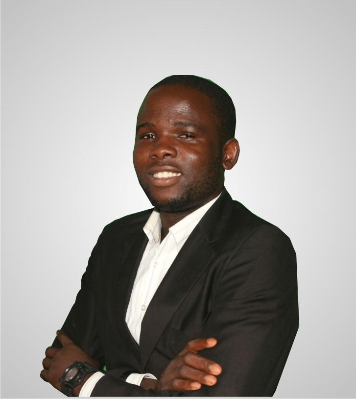 Jimoh Oluwatobi Segun
