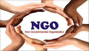 Non-governmental Organization Plays Role in Community Development