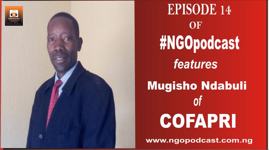 NGOP0014-INTERVIEW WITH MUGISHO NDABULI (COFAPRI) PART 2