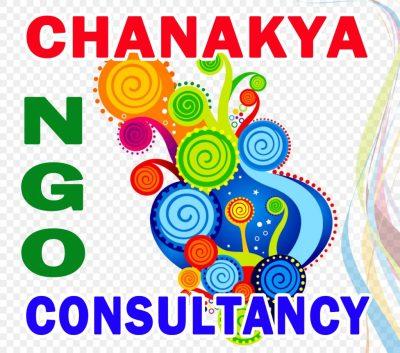 NGO Consultancy