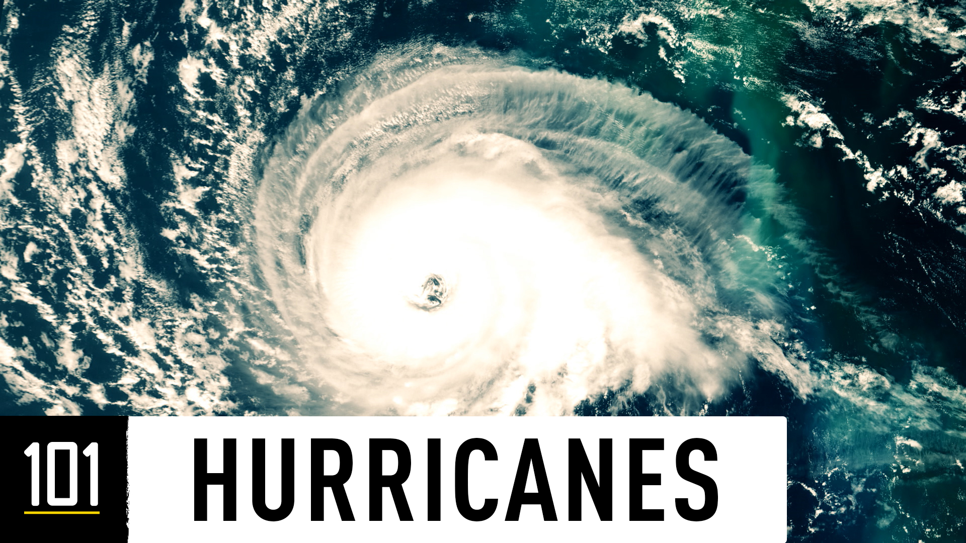 Information About Hurricanes For Kids