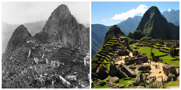 https://i1.wp.com/ngs-store-blog.s3.amazonaws.com/wp-content/uploads/2014/08/machu-picchu-comparison.jpg