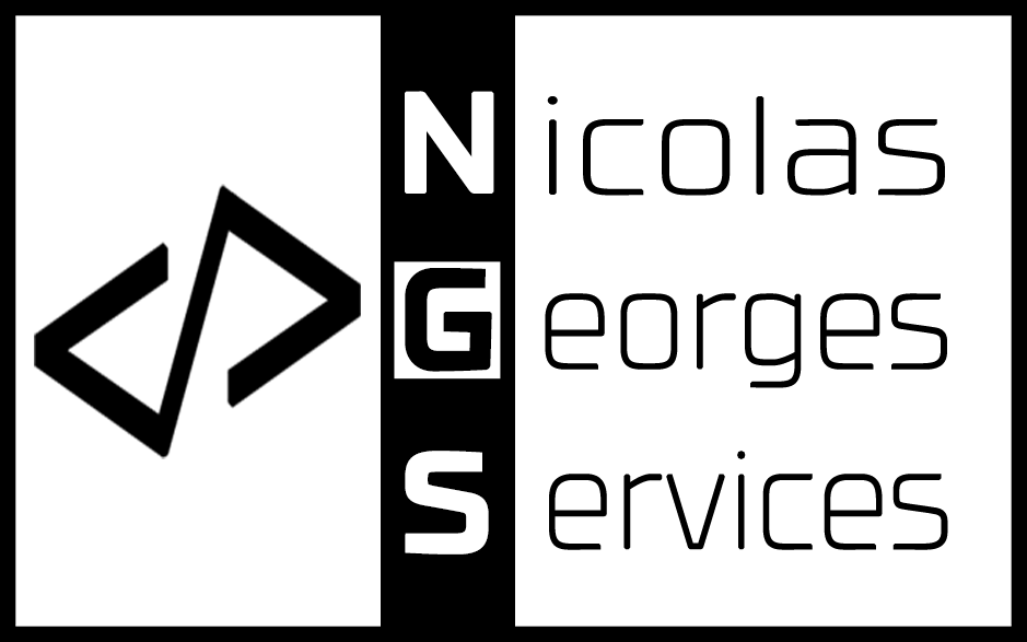 Nicolas Georges Services