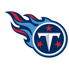 Are the Titans a playoff contender?