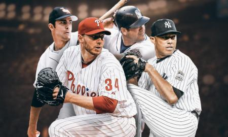 Image Credit: CBSSports.com
