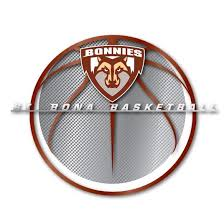 Bonnies week in review nets wins over St Joe's and Fordham