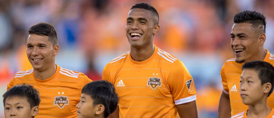 Dynamo Talk: 2019 Season Outlook
