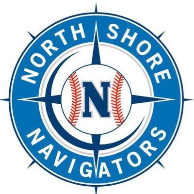 Five North Shore Navigators Earn All-FCBL Team Honors